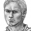 Inquisitor Rodebrannt