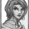 Vom Charakterbogen: Mayati