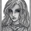 Vom Charakterbogen: Vesper