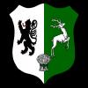 Garions Wappen