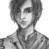 Vom Charakterbogen: Rahjard
