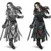 """Thorwaler-Lan, alias """"Thorwalan"""""""