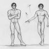 Anatomie mit Helden