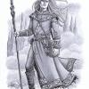 Cyruion