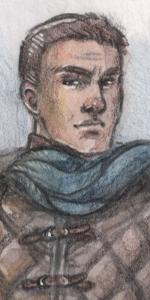 Vitus Arres